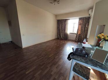 Пластик трубы цена - Кыргызстан: Продается квартира: 3 комнаты, 88 кв. м