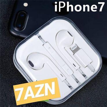 Mobil telefonlar üçün aksesuarlar - Xırdalan: #iphone aksessuarları, #Azərbaycan, #Bakı, #inşaatçılarda ən sərfəli