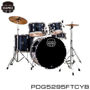 Барабаны: Ударная установкаMapexProdigyидет в комплекте со всем