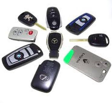 gsm сигнализация для автомобиля в Кыргызстан: Чип ключ рыбки 100% оригинал W210 W202 W203 W211 W220 W221 W463 W906