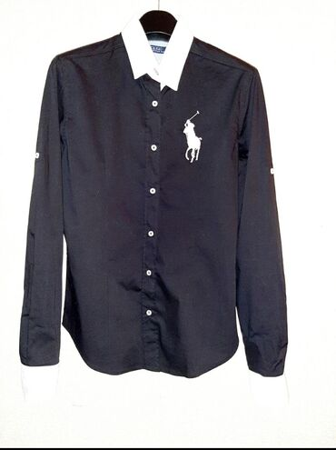 shikarnoe-vechernee-plate-v-pol в Кыргызстан: Рубашка новая Polo( Турция) размер M.Цена 800с. Можно обмен, заходи в