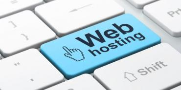 Checkout our bestWeb Hosting Services In Nepal  plans which ready to in Kathmandu