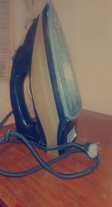kabel snur - Azərbaycan: Gencede satilir. Isdiyir birdene snur yeri yoxdu tezedi yani isdiyir