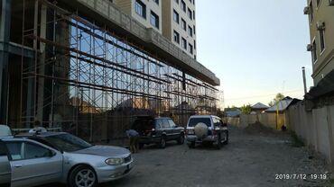 строители из узбекистана в бишкеке в Кыргызстан: Перегородки | Установка, Изготовление, Обслуживание | Стаж Больше 6 лет опыта