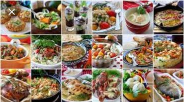 Профессиональные повара на выезд в Бишкек