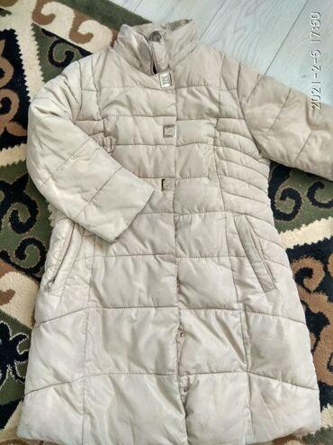 Продается зимняя куртка, производство Турция,в идеальном
