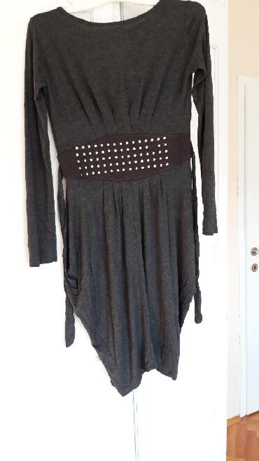 Prelepa haljina - Cacak