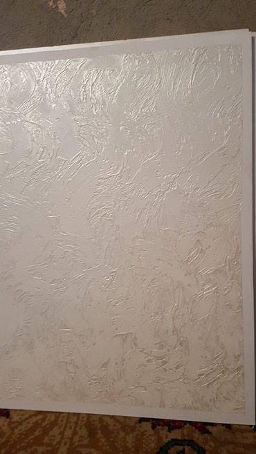 дома из сруба под ключ в Кыргызстан: Декоративные штукатурки для стен и потолков . (Декор для дома Декора