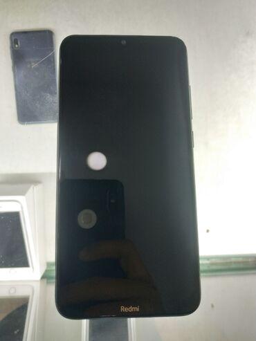 xiaomi redmi note 3 в Азербайджан: Новый Xiaomi Redmi 8A 32 ГБ Черный