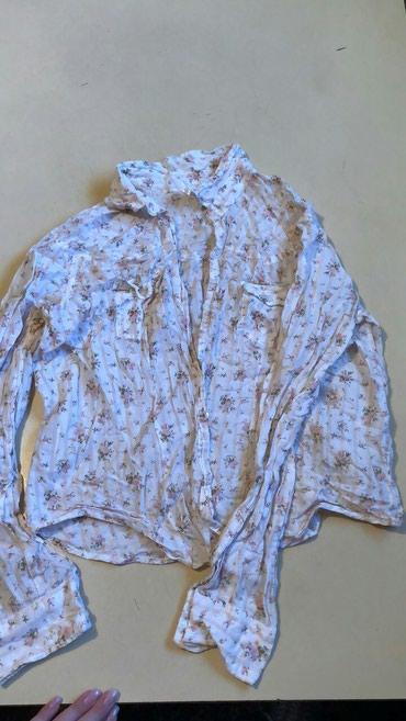 Košulje i bluze - Prokuplje