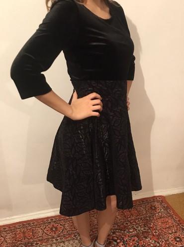 рабочий на производство в Кыргызстан: Продаю платье, производство Турция, отличного качества, отдам очень