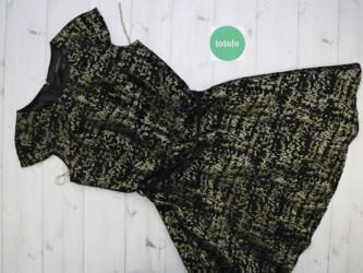 Личные вещи - Украина: Вечернее платье женское Waggon Paris, L    Бренд: Waggon Paris Цвет: ч