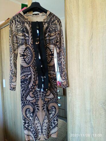 длинные платья из турции в Кыргызстан: Платье Турция брала дорого в плазе .Одевала всего один раз на свадьбу