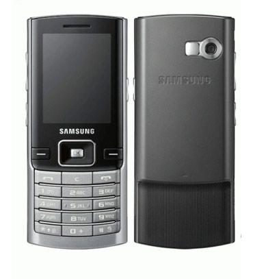 Bmw-5-серия-525e-kat - Azərbaycan: Samsung