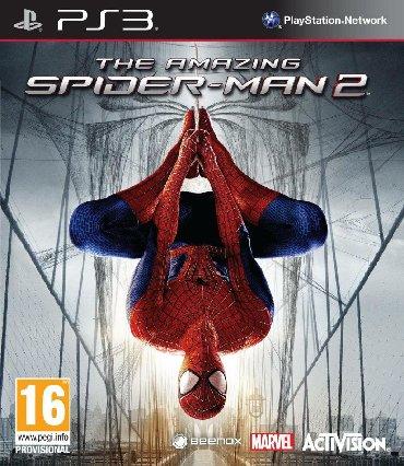 alfa-romeo-spider-3-mt - Azərbaycan: SPIDER MAN