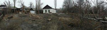 Срочно продаются два участка в г. кант. по 4 сотки. тихий район. свет. в Бишкек