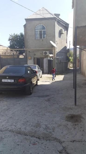 - Azərbaycan: Evlərin satışı 220 kv. m, 5 otaqlı
