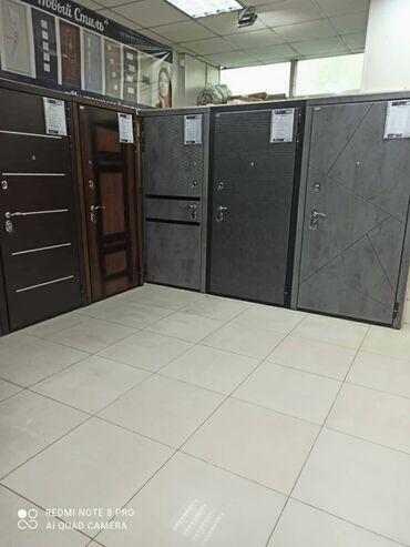 Входные металлические двери бишкек - Кыргызстан: Двери | Входные | Металлические, Бронированные, Деревянные | Установка, Гарантия
