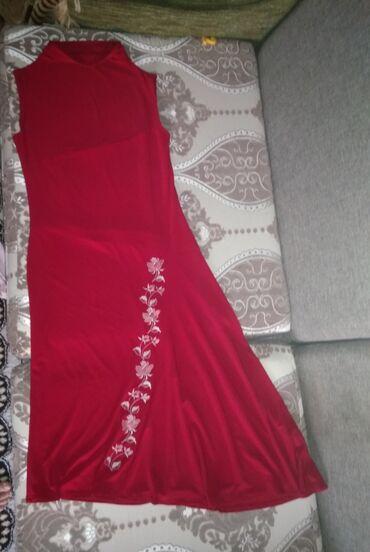 вечернее платье 42 размер в Кыргызстан: Платье,42-44 размер