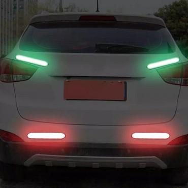 avtomobiler - Azərbaycan: Yeni 2019 Model Əkis işığ Avtomobiler üçün Super Əks işığ (((Koroğlu