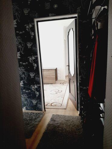 купить кв в бишкеке in Кыргызстан   ПРОДАЖА КВАРТИР: Индивидуалка, 3 комнаты, 55 кв. м Без мебели, Не сдавалась квартирантам, Раздельный санузел