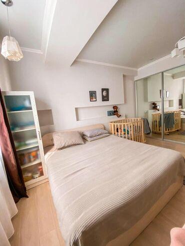 Продается квартира: Элитка, Мед. Академия, 3 комнаты, 88 кв. м