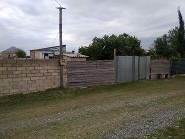 berde rayonunda kiraye evler - Azərbaycan: 10 kv. m 2 otaqlı
