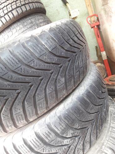 купить шины 175 70 r13 в Кыргызстан: Продаю зимние шины 175.70.14