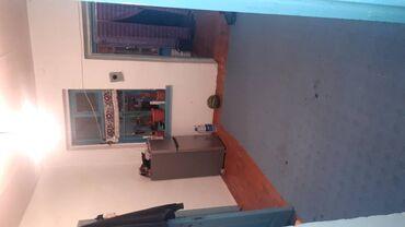 Продам Дом 75 кв. м, 4 комнаты