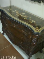 Мебель на заказ в Кыргызстан: Лестницы. двери. мебель,художественная ковка, кухни. шкафы из массива
