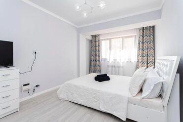 10645 объявлений: Почасовая аренда элитных квартир!!! Все условия