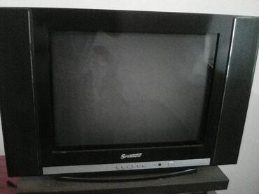 Продаю. Телевизор на запчасти
