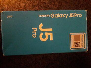 Samsung galaxy note 5 satiram - Saray: Ehtiyat hissələri kimi Samsung Galaxy J5 16 GB qara