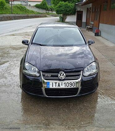 Volkswagen Golf 1.4 l. 2008 | 160000 km