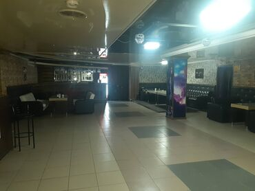 ринго трейд бишкек вакансии in Кыргызстан   ДРУГИЕ УСЛУГИ: Сдаю кафе под ночной клуб, караоке, бар, ресторан, пивнушку, кафе 300