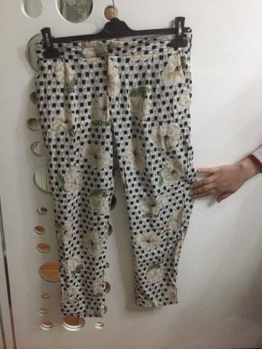 Bakı şəhərində Zara m-l tezedi 30man xaricden alinib