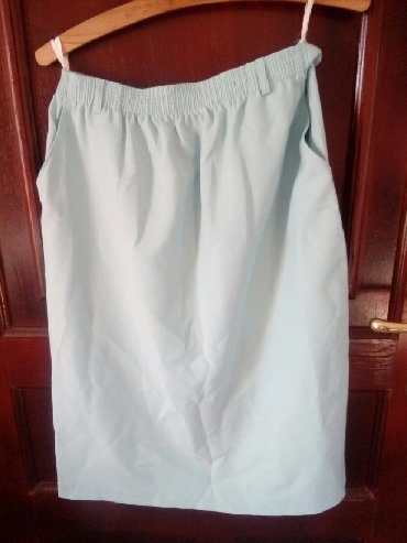 Sako suknja komplet - Srbija: Komplet suknja+sako