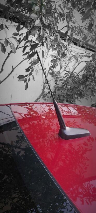 cruze - Azərbaycan: Chevrolet cruze antenna 2011den 2015 kimi butun modellere gedir