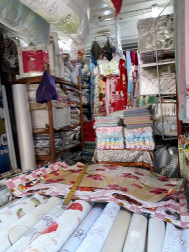 Срочна прод. Контейнер Кара-БАЛТА рынок Жайыл. Центральный проход