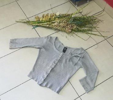 Bluza kraći model Super kvalitet Povoljno