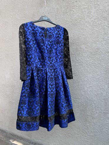 вечернее нарядное платье в Кыргызстан: Нарядное платье для девочек на 13-14-15-16 лет с ремешком