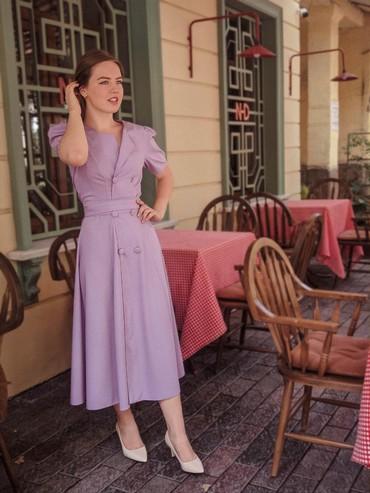 Платья Бишкек. Распродажа Платье в Бишкек