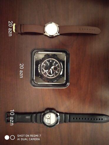 saatlar qiz ucun - Azərbaycan: Saatlar satılır