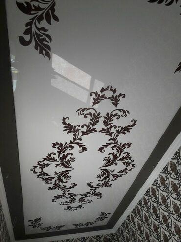 ремонт-деревянных-изделий в Кыргызстан: Натяжные потолки качество,гарантия,Надёжно, монтаж. Делаем абсолютно