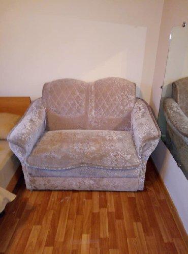 продам кухонный стол in Кыргызстан | СТОЛЫ: Продаю б\у мини-диваны телевизоры, журнальный и кухонный стол