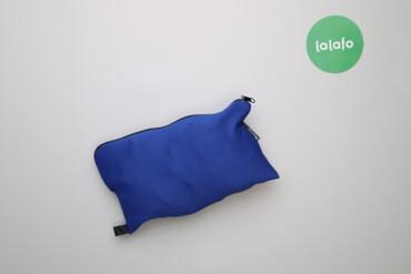 Чохол для валізи Coverbag, p. L    Колір: синій Розмір: 65-75 см  Ста