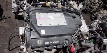 Двигатели и АКПП всех марок и объемов. Для вашего японского авто. А та