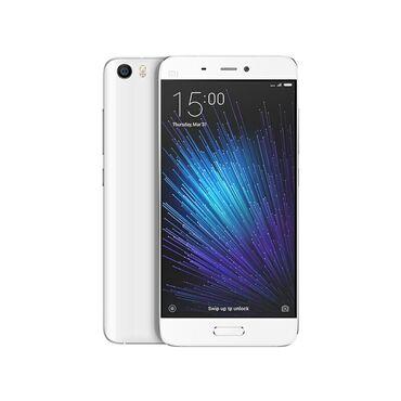 oukitel - Azərbaycan: Xiaomi Mi5/5C şüşə bərpası 30 AZN.Məhsullarımız tam keyfiyyətli və