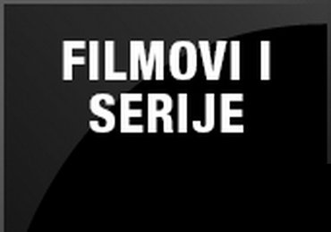 Dvd-filmovi - Srbija: Serije i filmovi - sa prevodomnajveci izbor serija, filmova