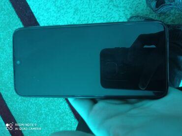 Б/у Xiaomi Redmi Note 7 32 ГБ Синий